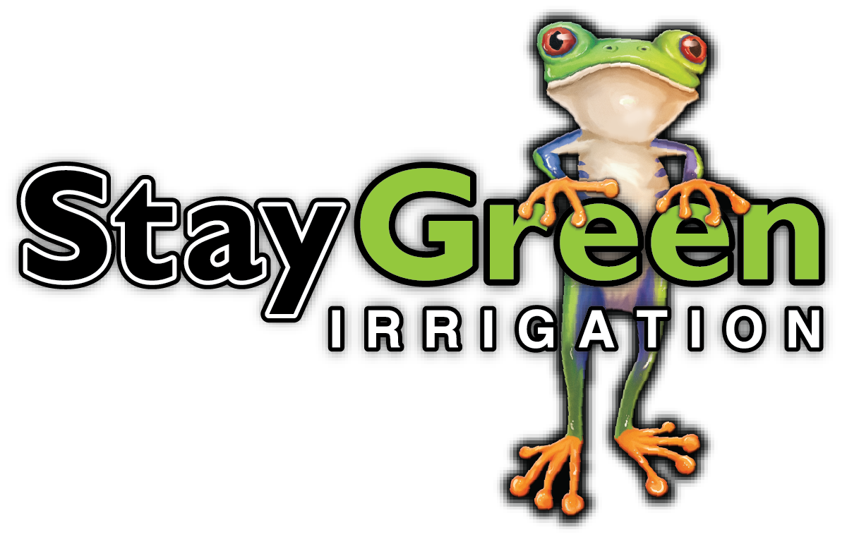 StayGreen Irrigation